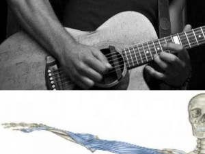 guitar-armlines